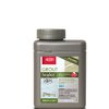 DuPont 1 fl oz Grout Sealer