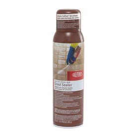 DuPont 1 fl oz Advanced Grout Sealer