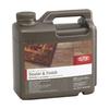 DuPont 1-Gallon Semi-Gloss Interior Sealer and Finish