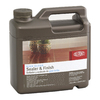 DuPont 1 Fluid Oz. High Gloss Sealer & Finish