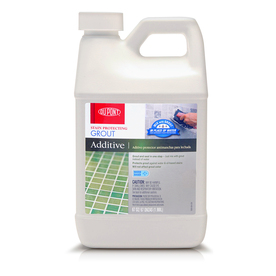 DuPont Clear Indoor/Outdoor Floor Patch and Leveler