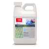 DuPont 67 oz Stain Protecting Grout Additive