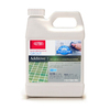 DuPont 27 oz Stain Protecting Grout Additive