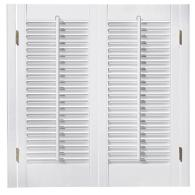 Lowes Gulfcoast Colonial Interior Shutters Interior Building