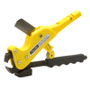 Apollo Poly-Pro 5-in-1 Irrigation Tool
