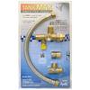 Apollo TankMax Water Heater Enhancement Kit