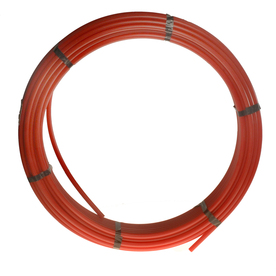 Apollo 3/4-in x 100-ft 160-PSI PEX Pipe