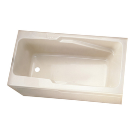 卐√√Best (((Tub Surrounds))): Lasco tubs complete any
