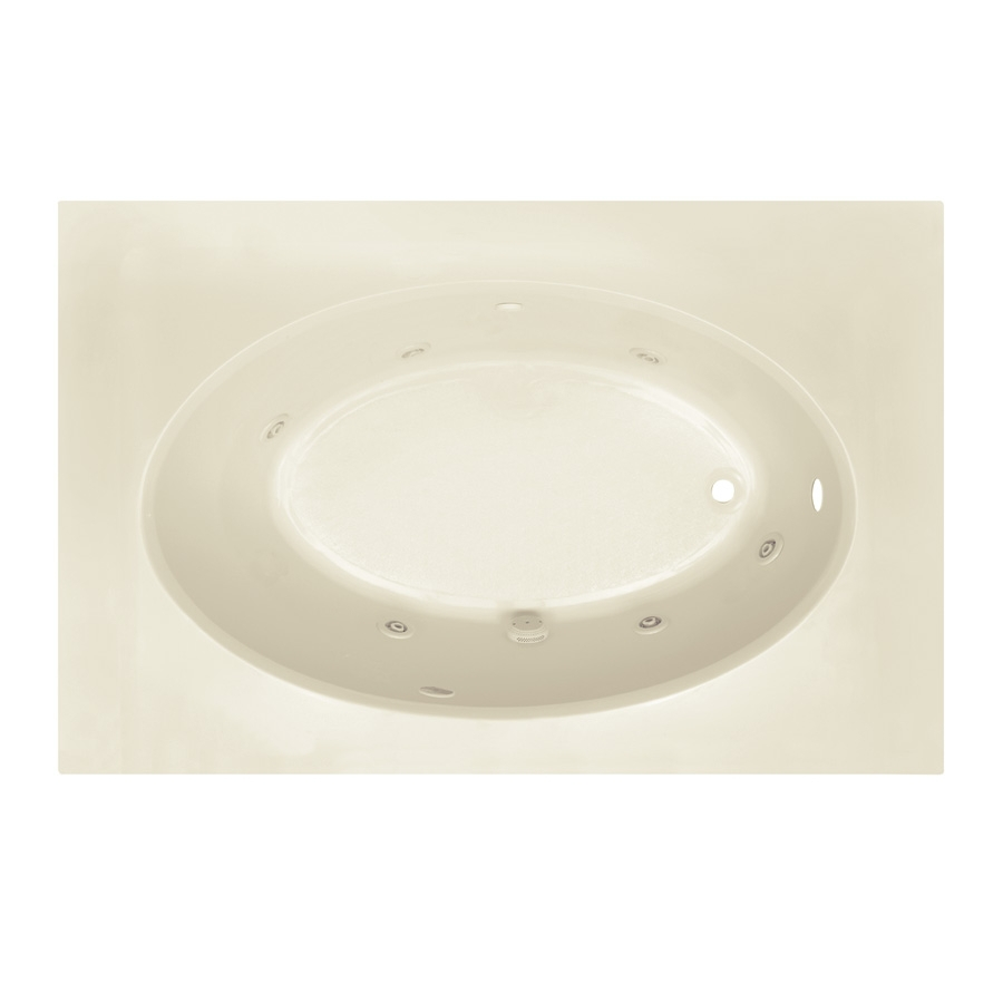 Replacement Parts For Aqua Glass Whirlpool Tubs