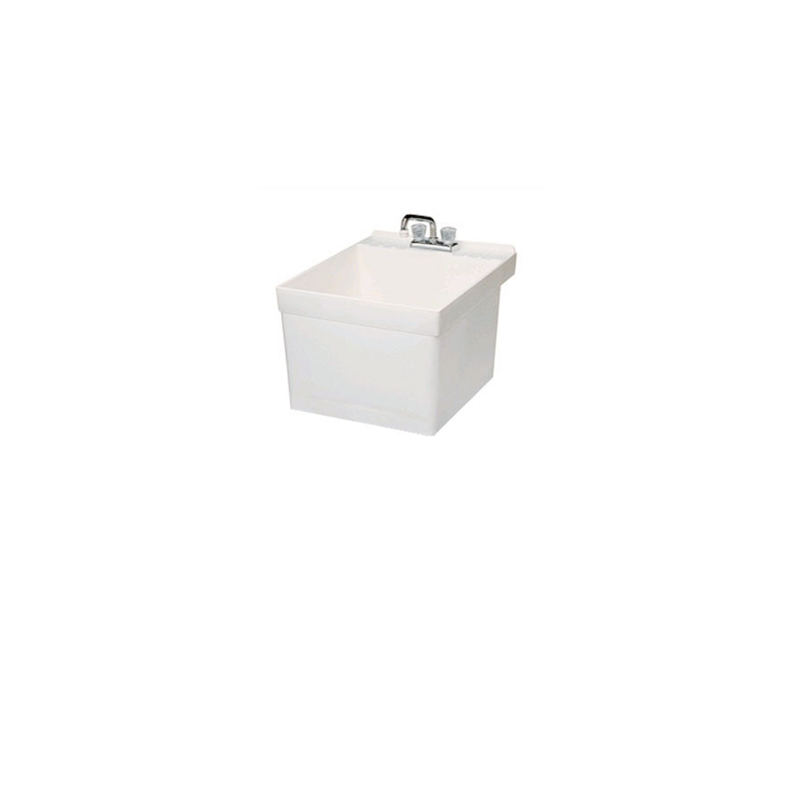 Plastic+Shop+Sink Plastic Shop Sink http://www.lowes.com/pd_56972 ...