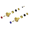 Woodford Brass Valve Repair Kit