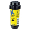 K-Rain 3-in Plastic Pop-Up Spray Head Sprinkler