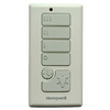 Honeywell Handheld Ceiling Fan Remote