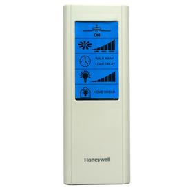 Honeywell Handheld Ceiling Fan Remote