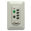 Honeywell Wall-Mount Ceiling Fan Remote