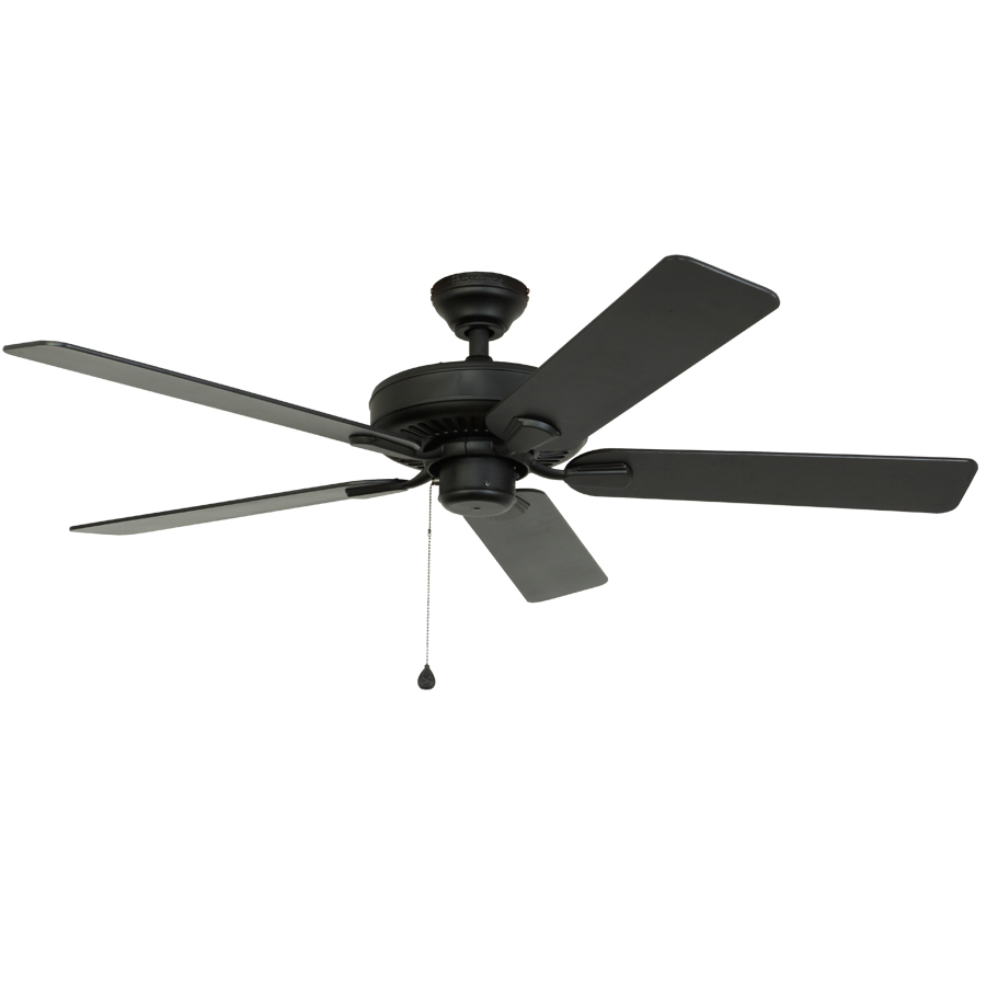 Flush Ceiling Fan 2017