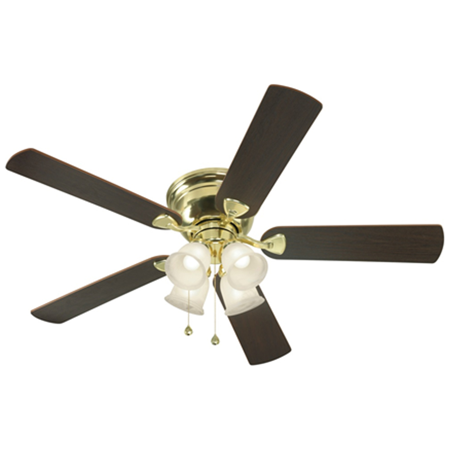 lowes ceiling fan sale wanted imagery. Black Bedroom Furniture Sets. Home Design Ideas