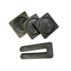 Harbor Breeze 4-Pack Black Blade Balancing Kit