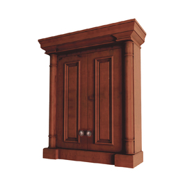 hickory over the toilet cabinet at lowes cabinets bathroom furniture