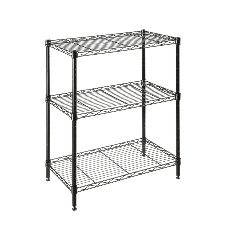 Image Result For Home Depot Free Standing Wire Shelving