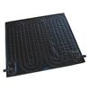 Blue Wave SolarPro Solar Unit Pool Heater