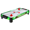 Hathaway Power Play Tabletop Composite Air Hockey Table