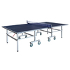 Hathaway Contender 9-ft Outdoor Freestanding Ping Pong Table