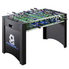 Hathaway Playoff 48.5-in Freestanding Foosball Table