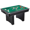 Hathaway Renegade Slate Indoor Bumper Pool Table
