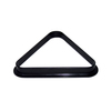Hathaway Billiard Ball Triangle