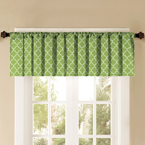 New Kitchen Curtains? | Cortinas | Pinterest