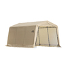 ShelterLogic 10 x 15 Vehicle Storage Shelter