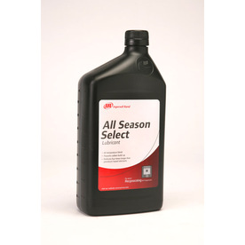 Ingersoll Rand All Season Select Synthetic Lubricant