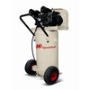 Ingersoll Rand 2 HP 20-Gallon 135 PSI Electric Air Compressor