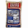 3 Cu. Ft. Cedar Chips Organic Mulch