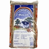 Superior Cedar Products 3 Cu. Ft. Cedar Organic Mulch