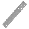 Cambridge Resources Steel Stud Support Bracket