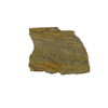 10-in x 16-in Natural Patio Stone (Actuals 10-in W x 16-in L)