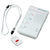 DMI Telemergency Portable Emergency Alert Device