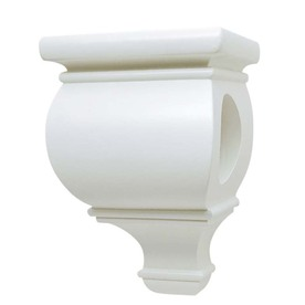 Shop allen + roth 2-Pack White Sconces at Lowes.