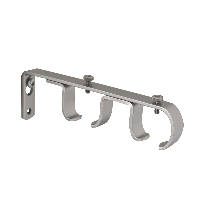 Command Hook Curtain Rod