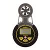 General Tools & Instruments Airflow Meter-Digital