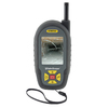 General Tools & Instruments PalmScope Compact Inspection Video Camera