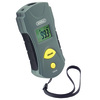 General Tools & Instruments Mini Infrared Thermometer