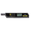 General Tools & Instruments Digital Temperature/Humidity Pen Meter