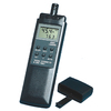 General Tools & Instruments Digital Dew Point Hygrometer