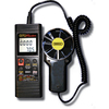 General Tools & Instruments Digital CFM Meter