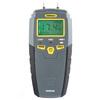 General Tools & Instruments Digital Multimeter
