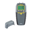 General Tools & Instruments Digital Multimeter