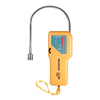 General Tools & Instruments Digital Natural Gas Detector